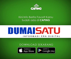ads caping