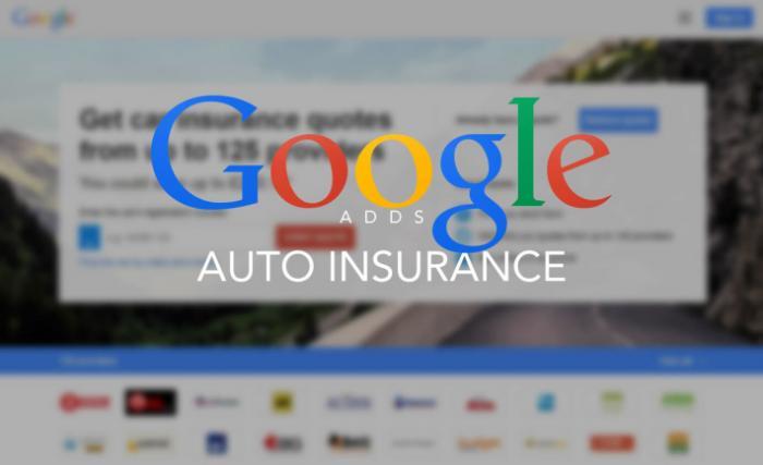 Google Compare Tak Lagi Diperpanjang