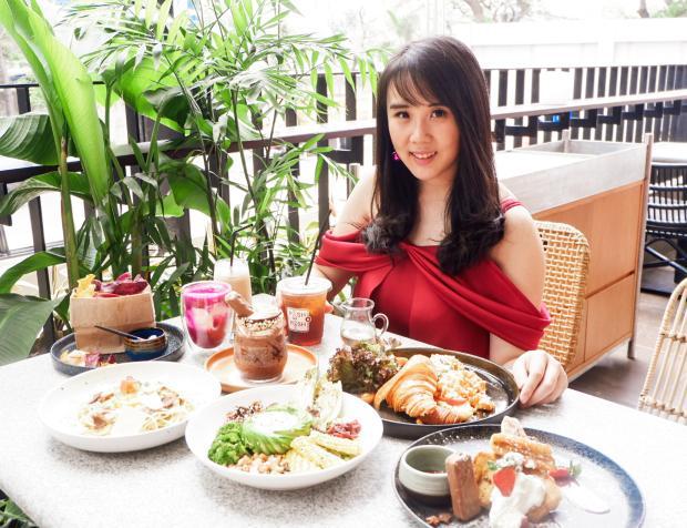 4 Resto Rekomendasi dengan Makanan Enak di Jakarta