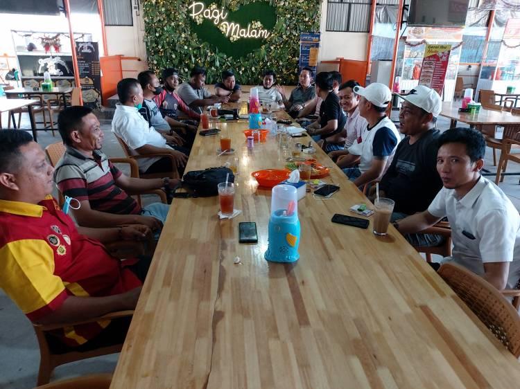 Agung Nugroho Dijadwalkan Hadir Pengukuhan Pengurus IMI Korwil Dumai