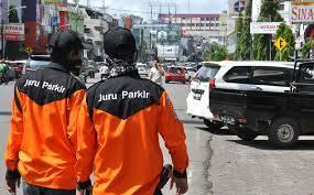 Optimalkan Sumber Pendapatan Daerah, Pemko Dumai Siapkan Sistim Parkir Online