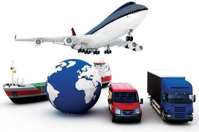 Besok, Pemerintah Dumai Tutup Jalur Tranportasi