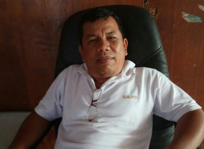 Miris, 4 Cabor KONI Dumai Ikuti Porprov Riau Biaya Sendiri