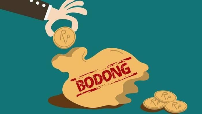 Oknum Guru Honorer di Dumai Dilaporkan ke Polisi Terkait Dugaan Investasi Bodong