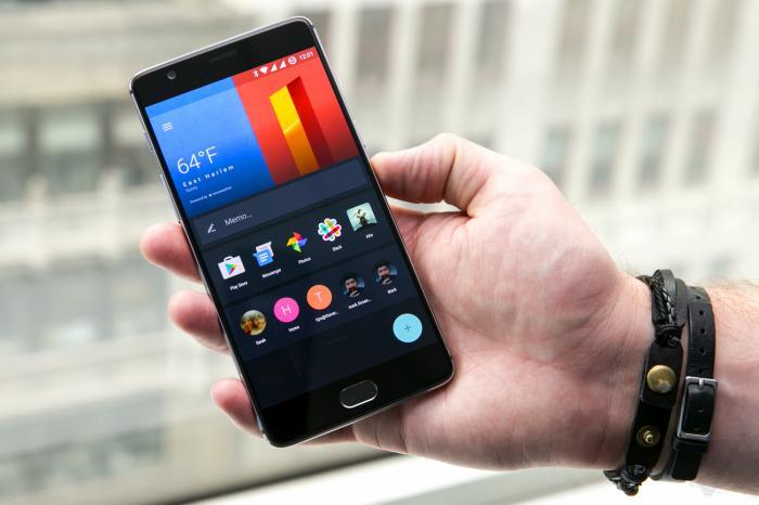 Ikutan Google, OnePlus Garap Ponsel Bernama Pixel