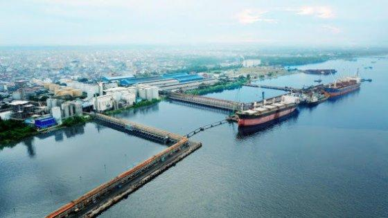 Keluhan Perusahaan Lokal, Ada Praktik Monopoli Perusahaan Industri di Dumai, Benarkah?